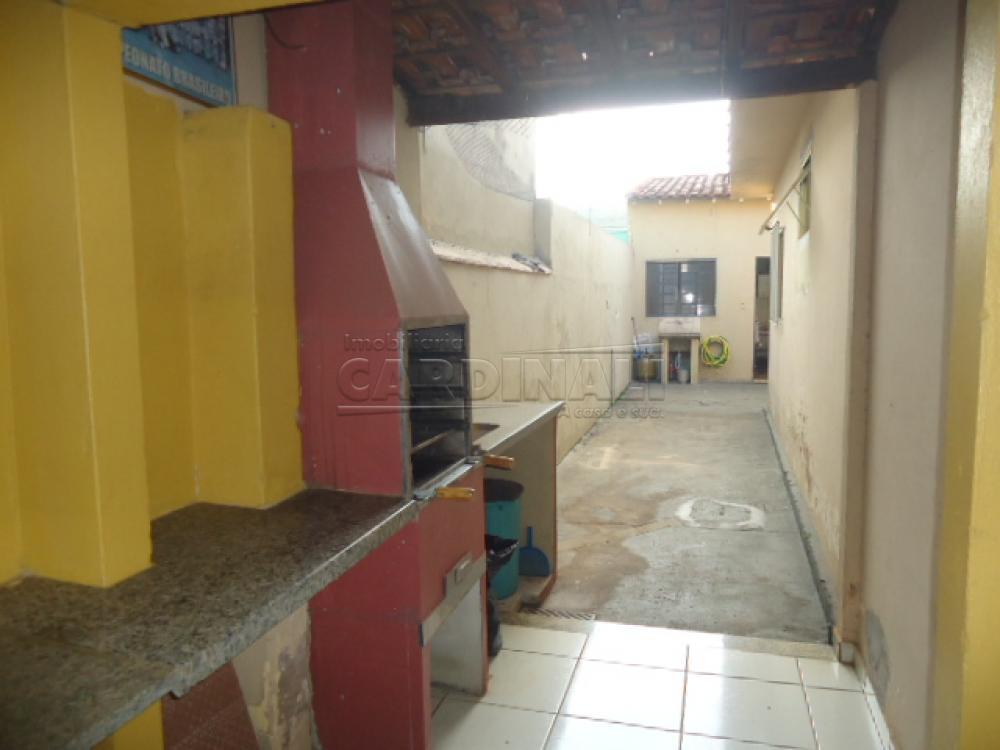 Comprar Casa / Padrão em São Carlos R$ 300.000,00 - Foto 20