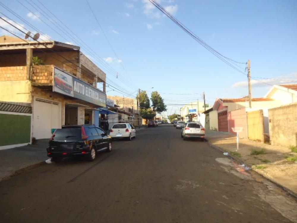 Comprar Casa / Padrão em São Carlos R$ 300.000,00 - Foto 22