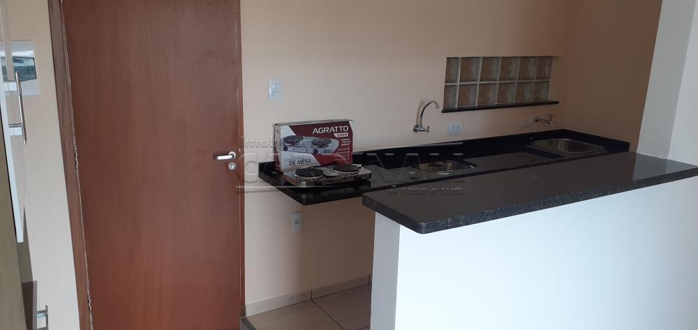 Alugar Apartamento / Padrão em São Carlos R$ 900,00 - Foto 12