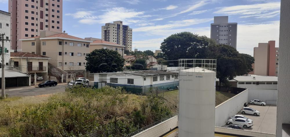 Alugar Apartamento / Padrão em São Carlos R$ 900,00 - Foto 17