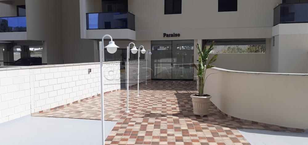 Alugar Apartamento / Padrão em São Carlos R$ 900,00 - Foto 19