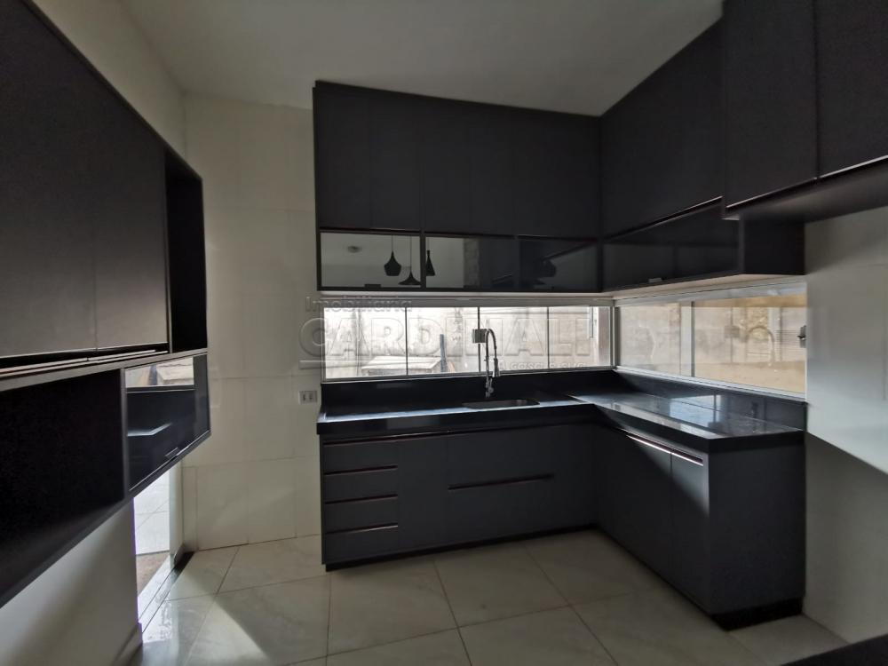 Comprar Casa / Padrão em Araraquara R$ 300.000,00 - Foto 5