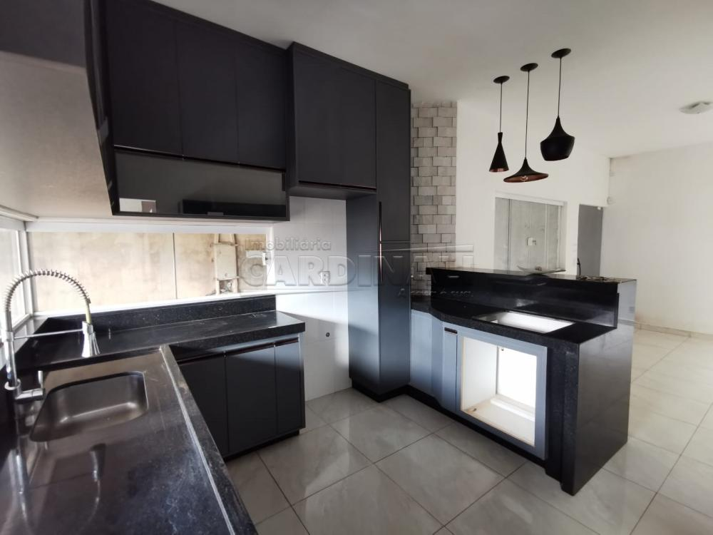 Comprar Casa / Padrão em Araraquara R$ 300.000,00 - Foto 6