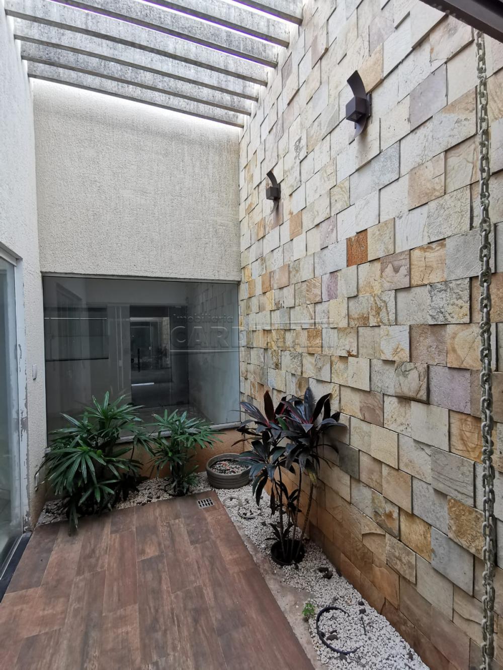 Comprar Casa / Padrão em Araraquara R$ 300.000,00 - Foto 11