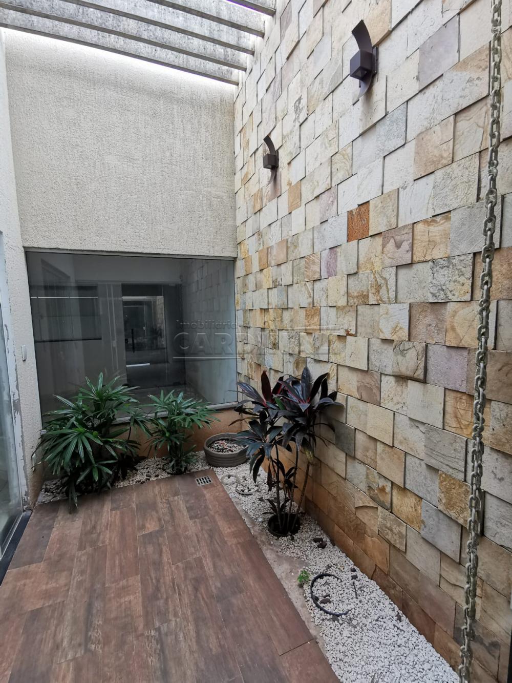 Comprar Casa / Padrão em Araraquara R$ 300.000,00 - Foto 12