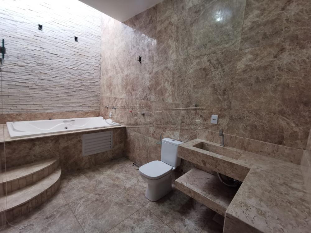 Comprar Casa / Padrão em Araraquara R$ 300.000,00 - Foto 13