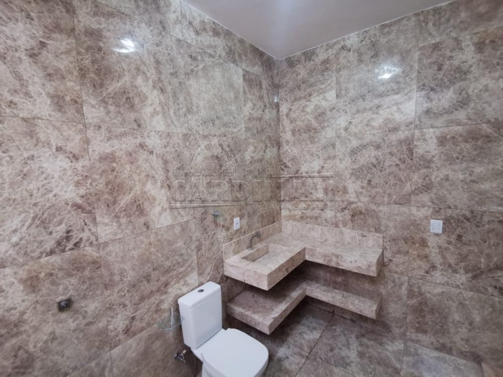 Comprar Casa / Padrão em Araraquara R$ 300.000,00 - Foto 14