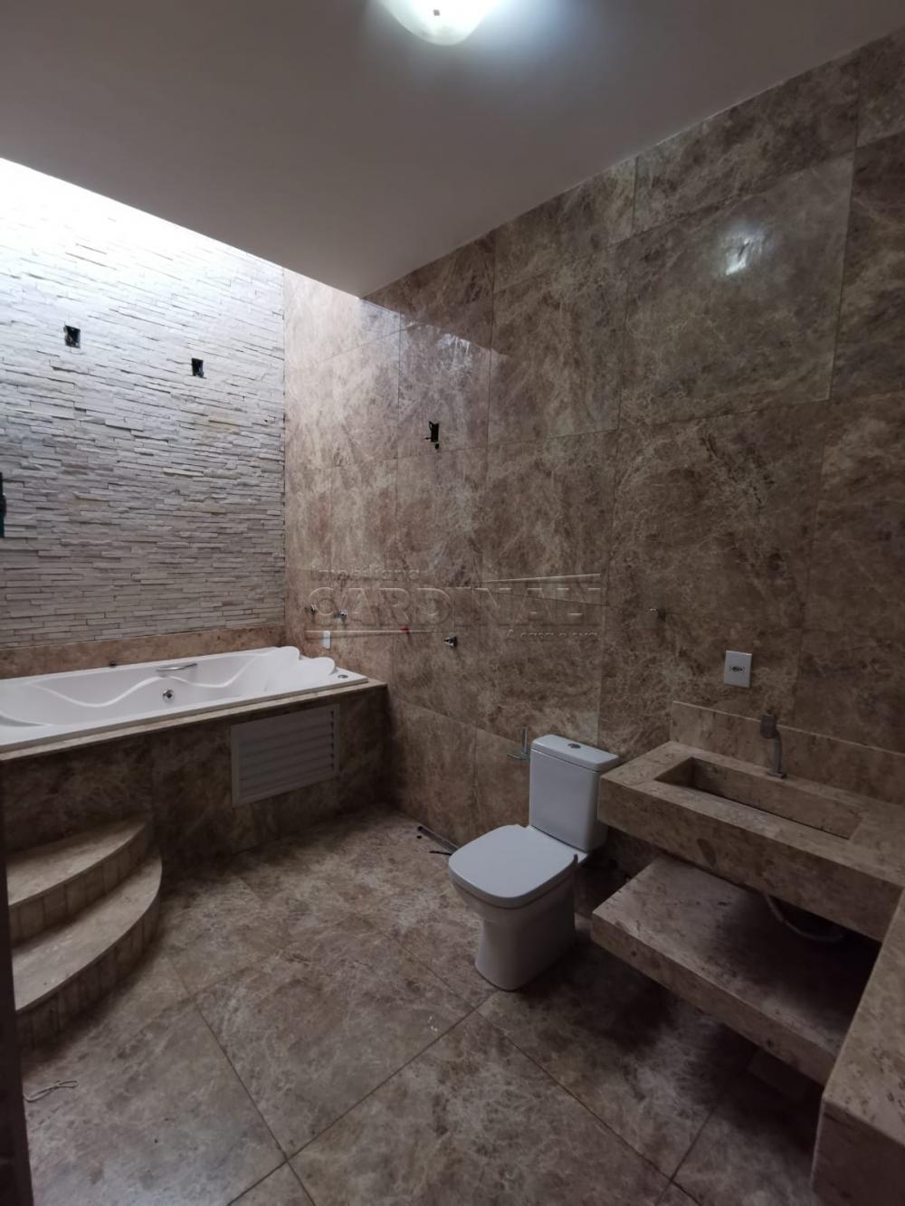 Comprar Casa / Padrão em Araraquara R$ 300.000,00 - Foto 15