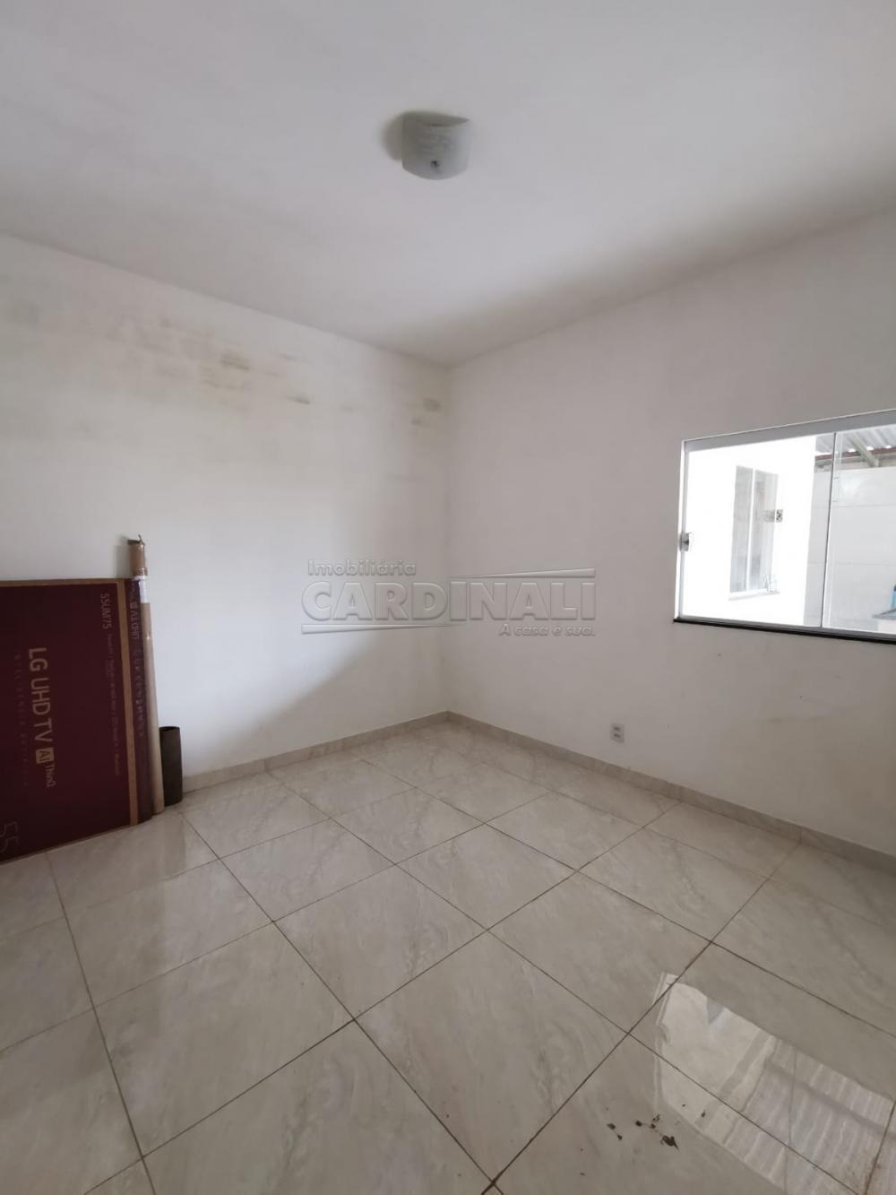 Comprar Casa / Padrão em Araraquara R$ 300.000,00 - Foto 16
