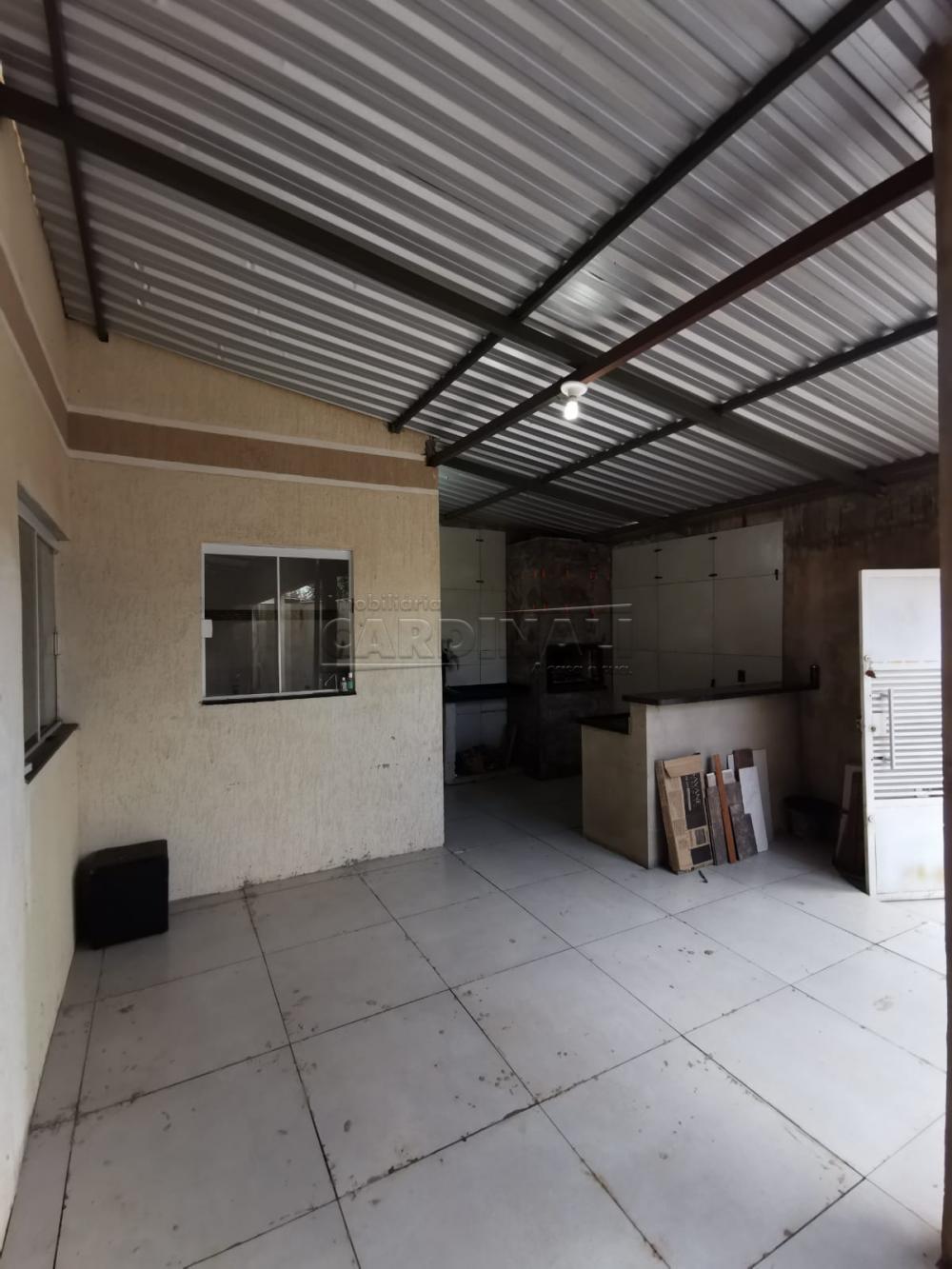 Comprar Casa / Padrão em Araraquara R$ 300.000,00 - Foto 20