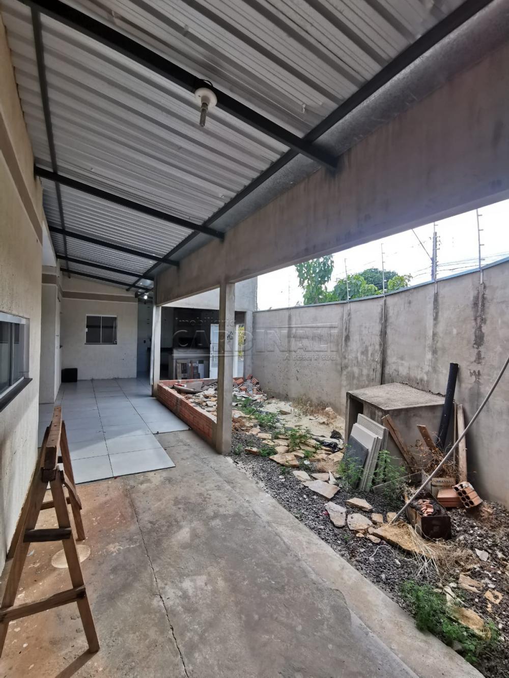 Comprar Casa / Padrão em Araraquara R$ 300.000,00 - Foto 22