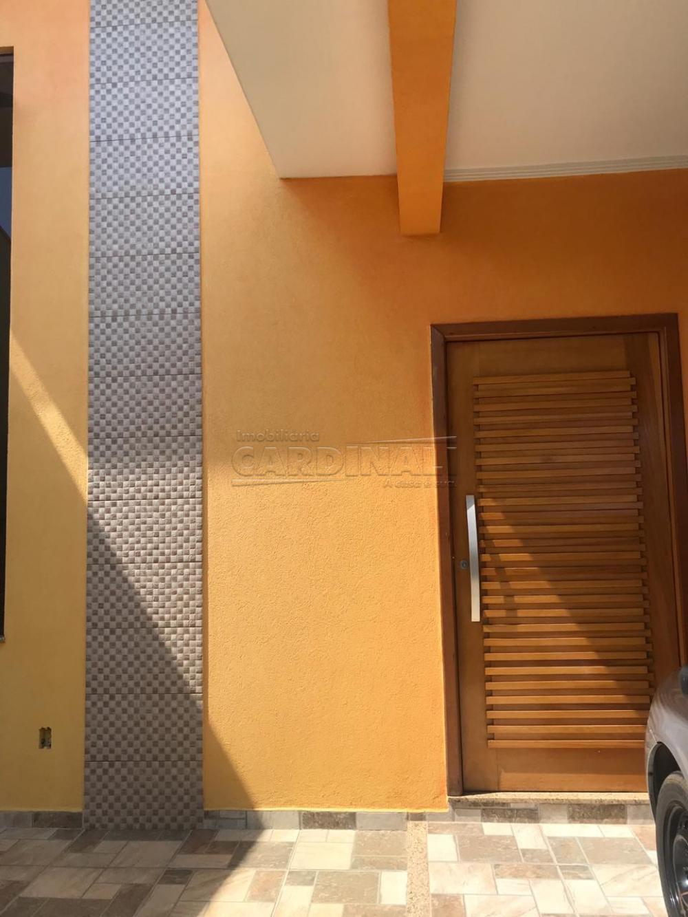 Comprar Casa / Padrão em São Carlos R$ 500.000,00 - Foto 2
