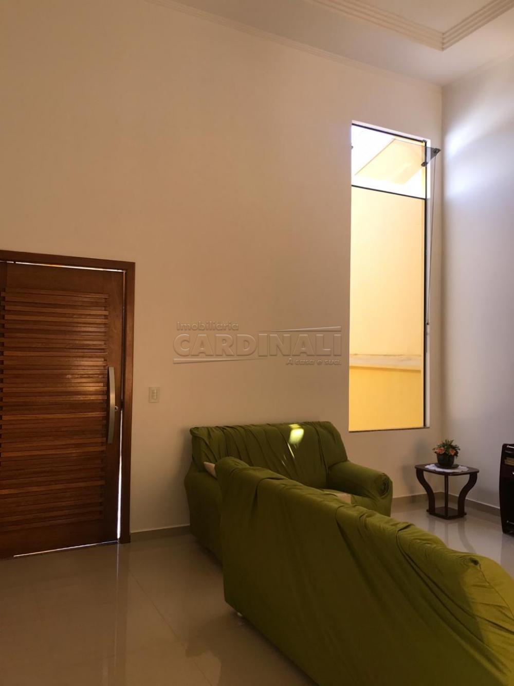 Comprar Casa / Padrão em São Carlos R$ 500.000,00 - Foto 4