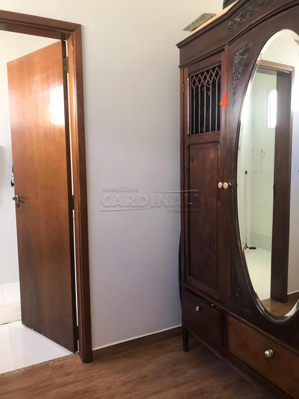 Comprar Casa / Padrão em São Carlos R$ 500.000,00 - Foto 11