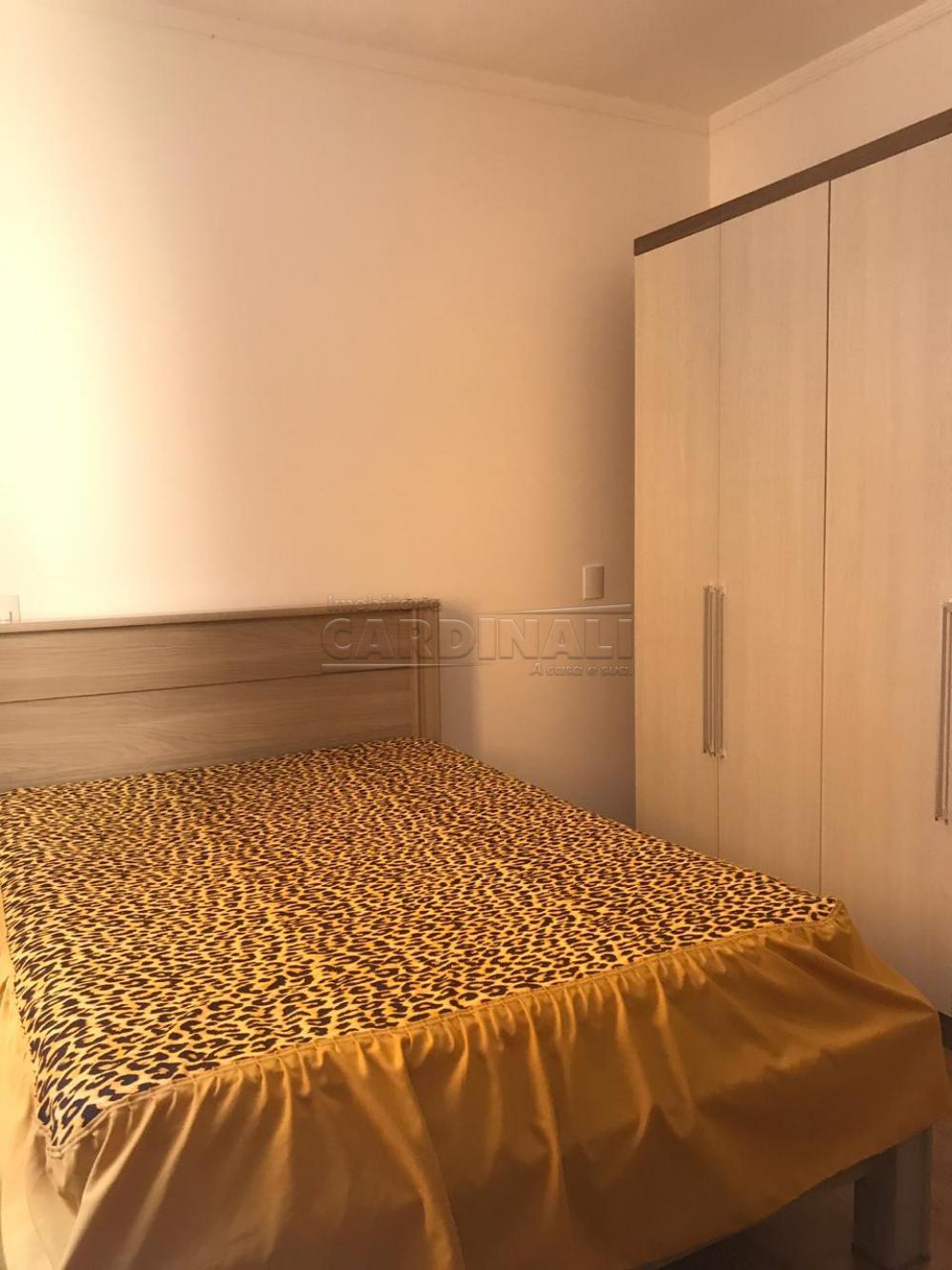 Comprar Casa / Padrão em São Carlos R$ 500.000,00 - Foto 15