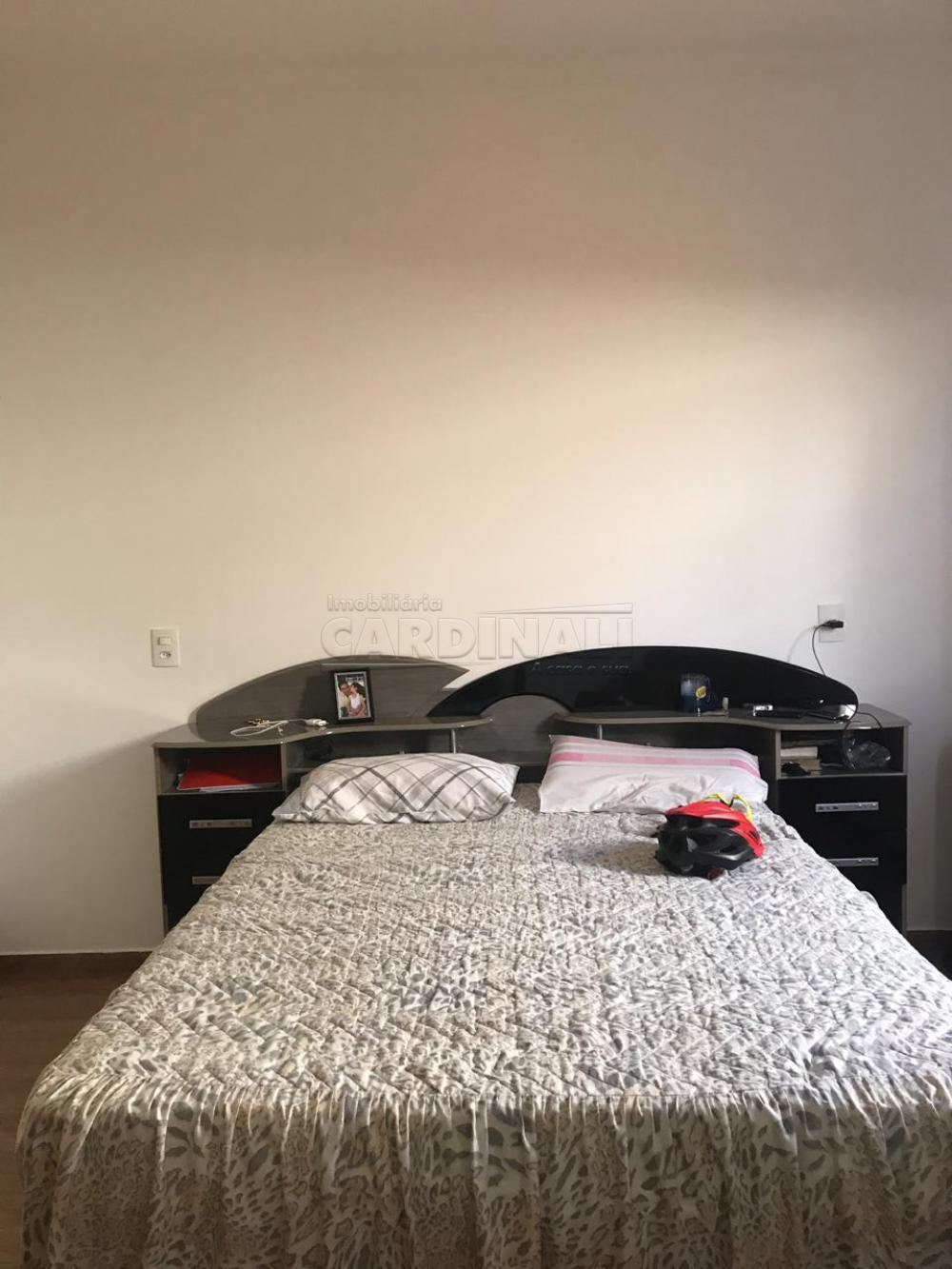 Comprar Casa / Padrão em São Carlos R$ 500.000,00 - Foto 13