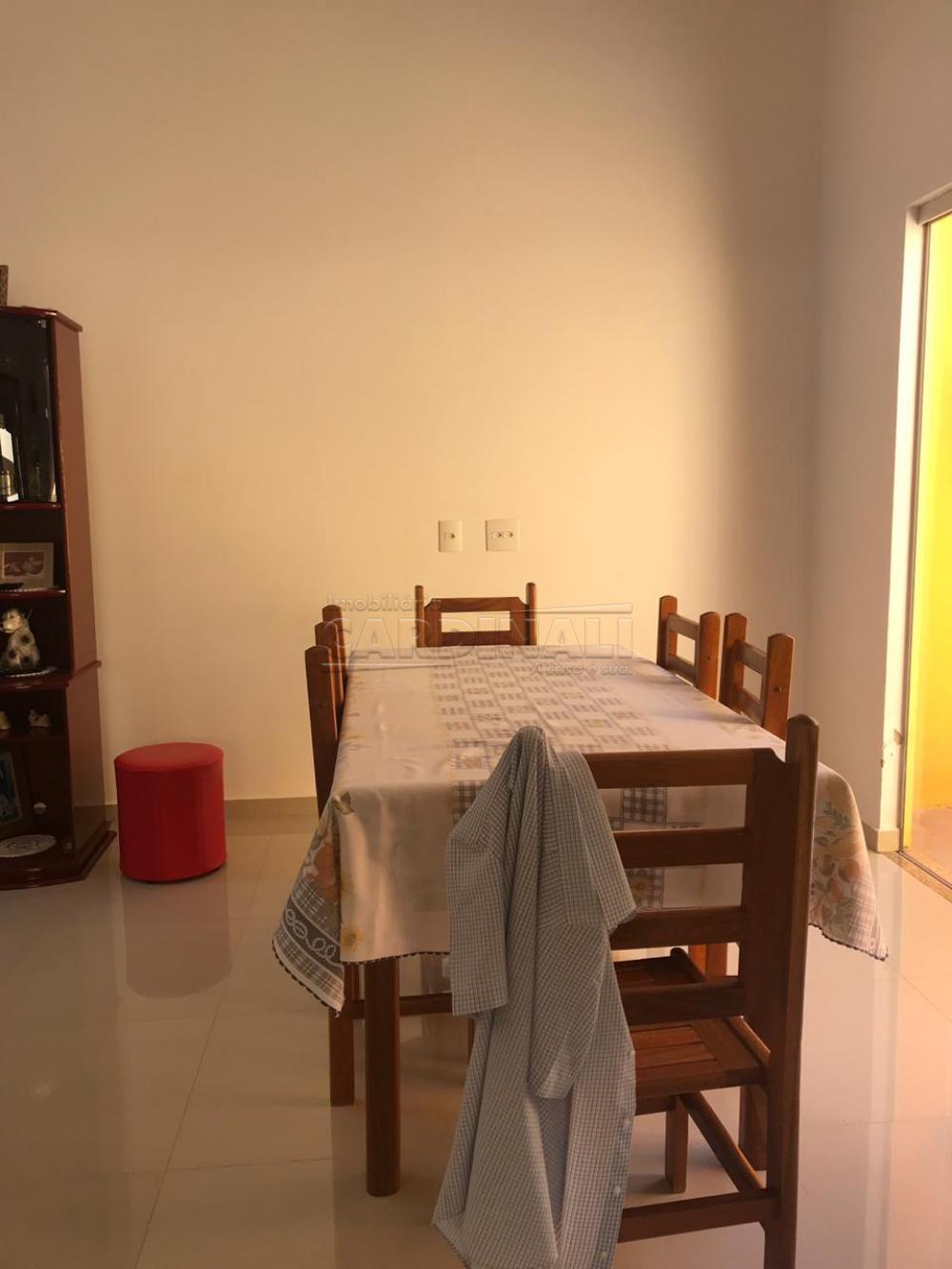 Comprar Casa / Padrão em São Carlos R$ 500.000,00 - Foto 6