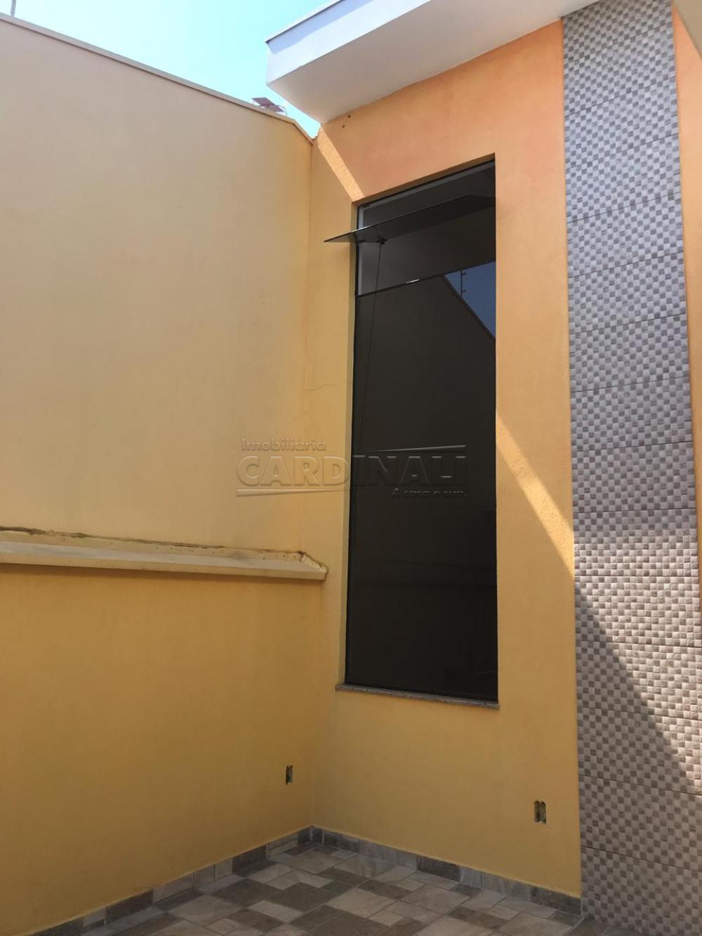 Comprar Casa / Padrão em São Carlos R$ 500.000,00 - Foto 3