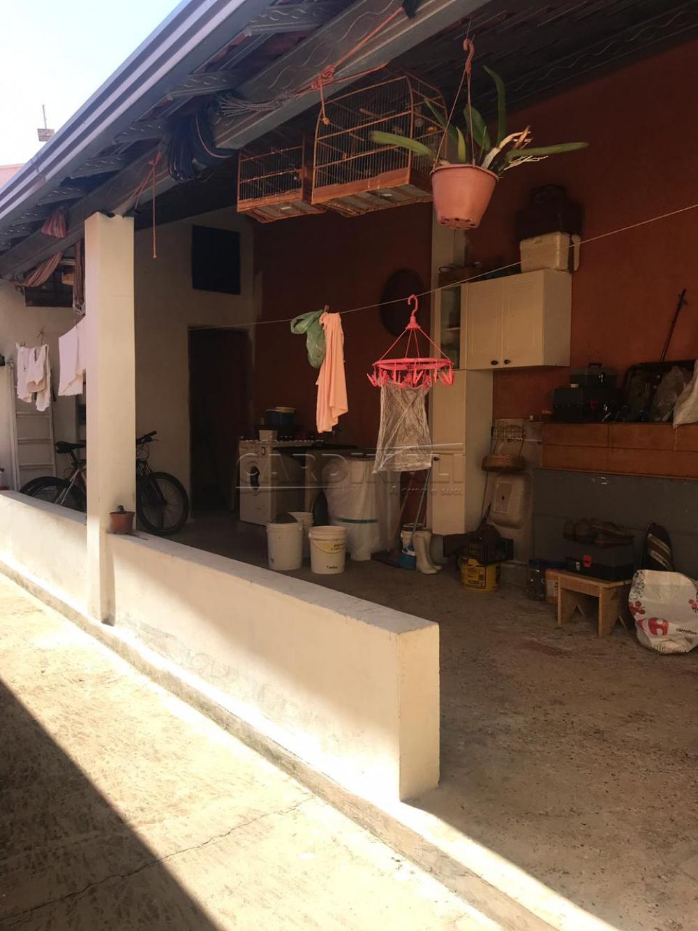 Comprar Casa / Padrão em São Carlos R$ 500.000,00 - Foto 18