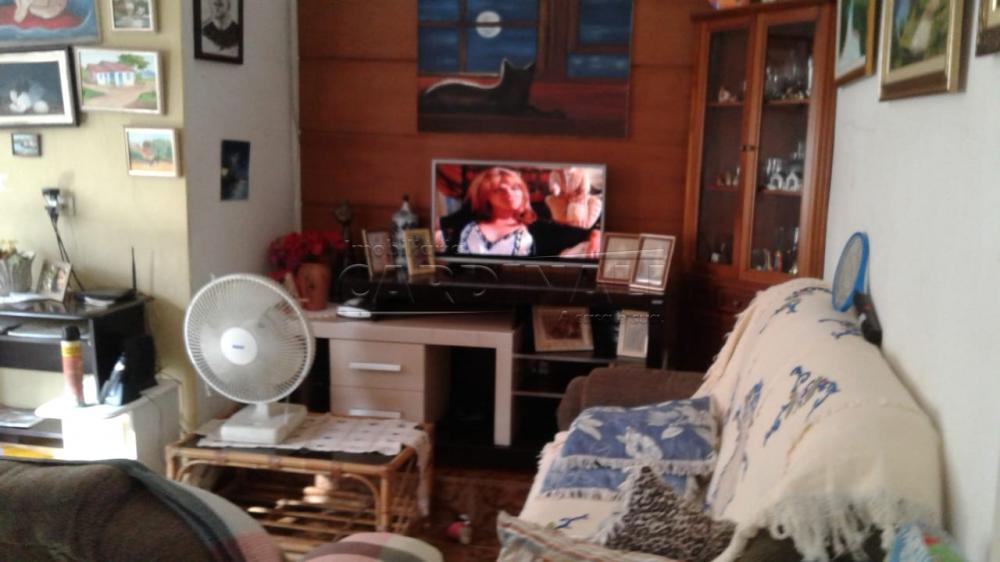 Comprar Casa / Padrão em São Carlos R$ 320.000,00 - Foto 2