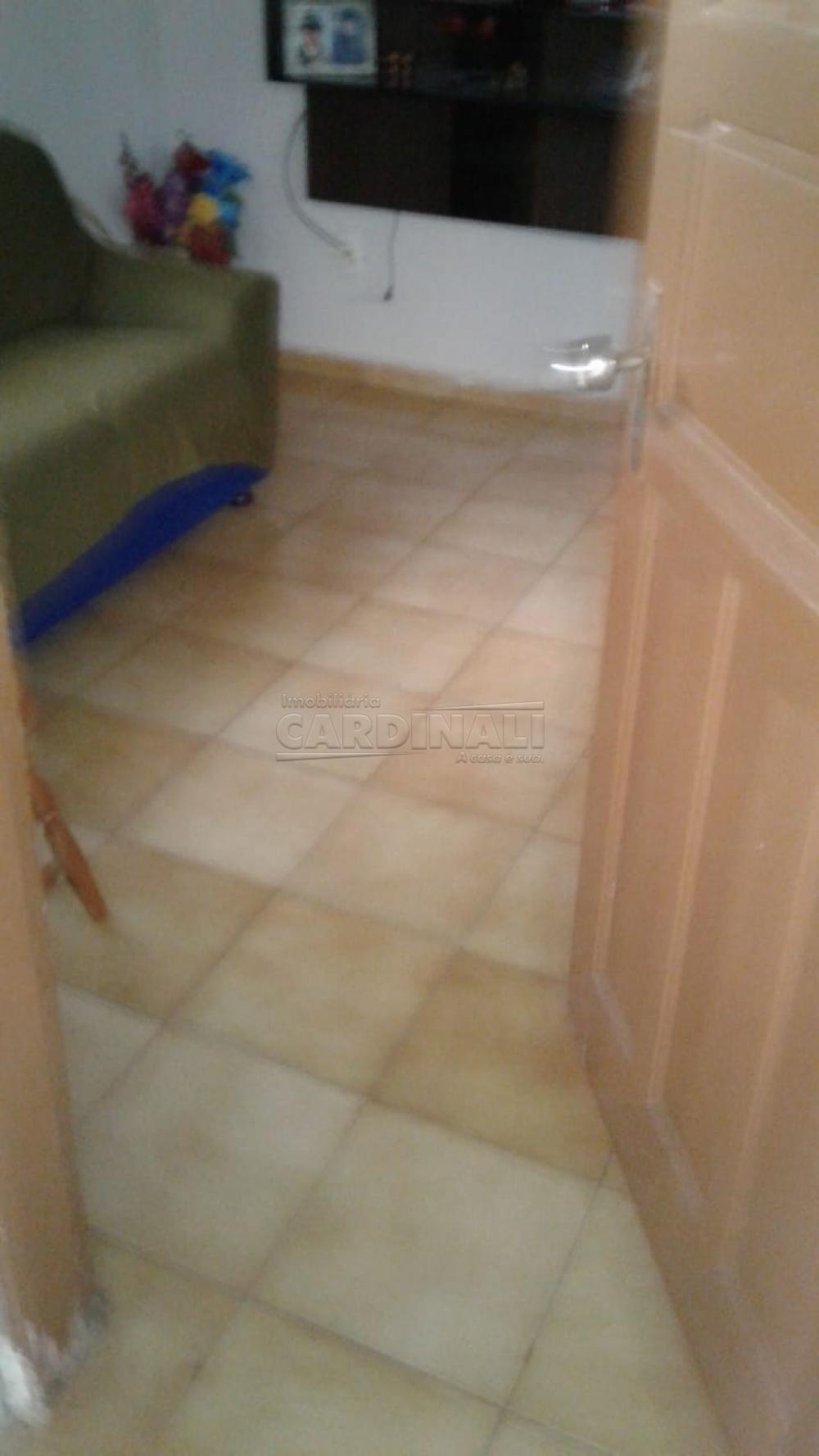 Comprar Casa / Padrão em São Carlos R$ 320.000,00 - Foto 4