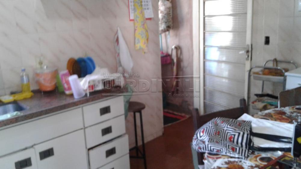 Comprar Casa / Padrão em São Carlos R$ 320.000,00 - Foto 3