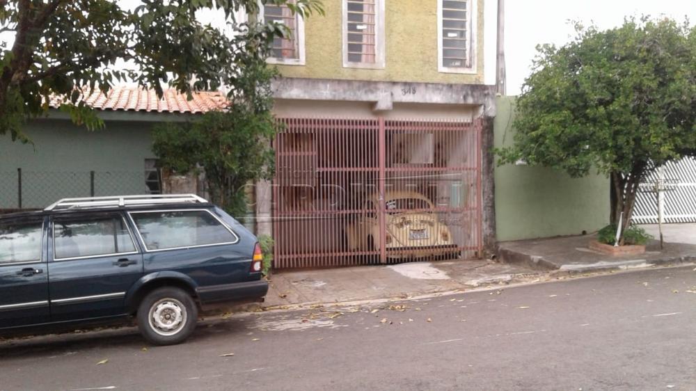 Comprar Casa / Padrão em São Carlos R$ 320.000,00 - Foto 1