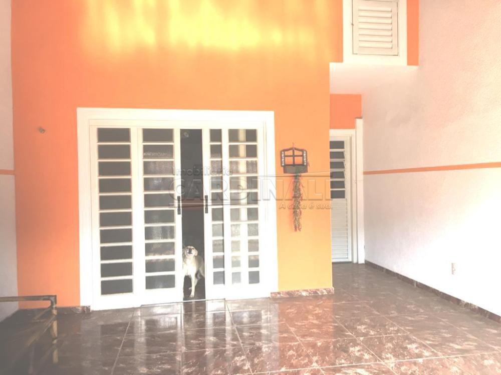 Comprar Casa / Padrão em São Carlos R$ 280.000,00 - Foto 2