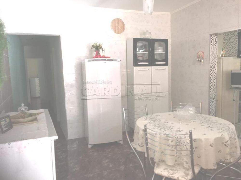 Comprar Casa / Padrão em São Carlos R$ 280.000,00 - Foto 5