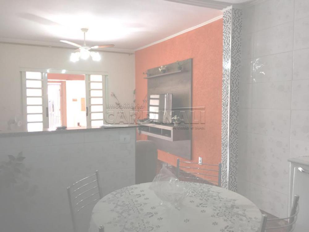 Comprar Casa / Padrão em São Carlos R$ 280.000,00 - Foto 6