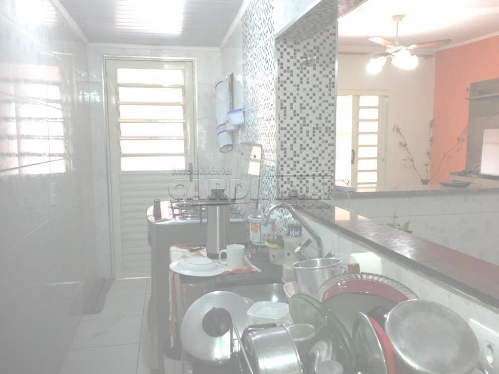 Comprar Casa / Padrão em São Carlos R$ 280.000,00 - Foto 7