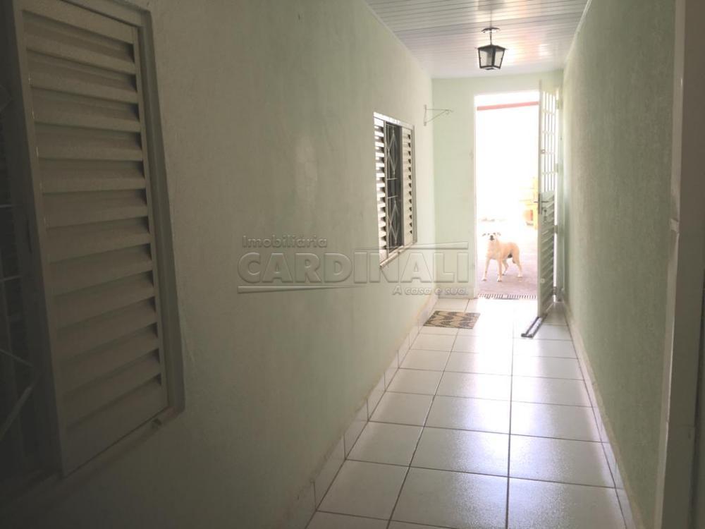 Comprar Casa / Padrão em São Carlos R$ 280.000,00 - Foto 13