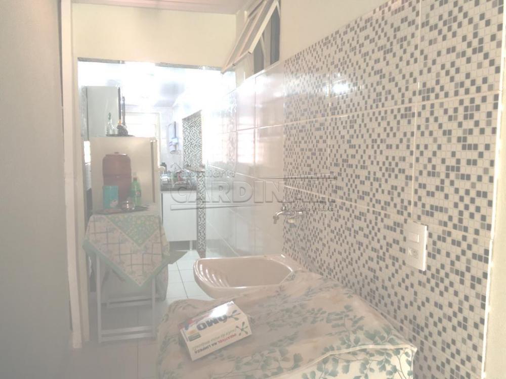 Comprar Casa / Padrão em São Carlos R$ 280.000,00 - Foto 15
