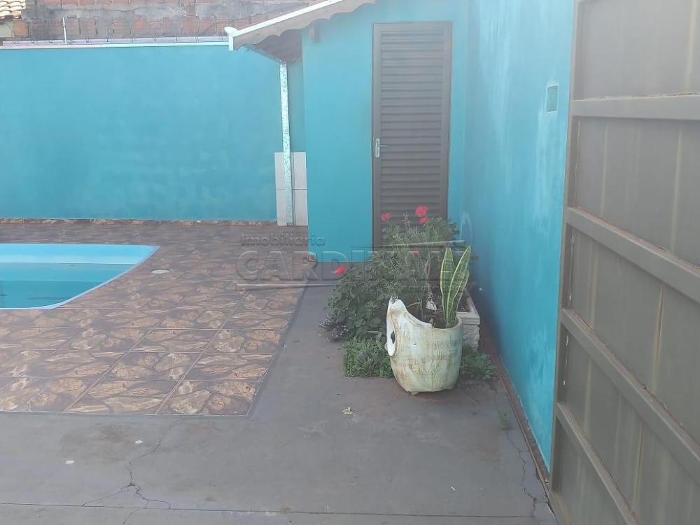 Comprar Casa / Padrão em São Carlos R$ 210.000,00 - Foto 5