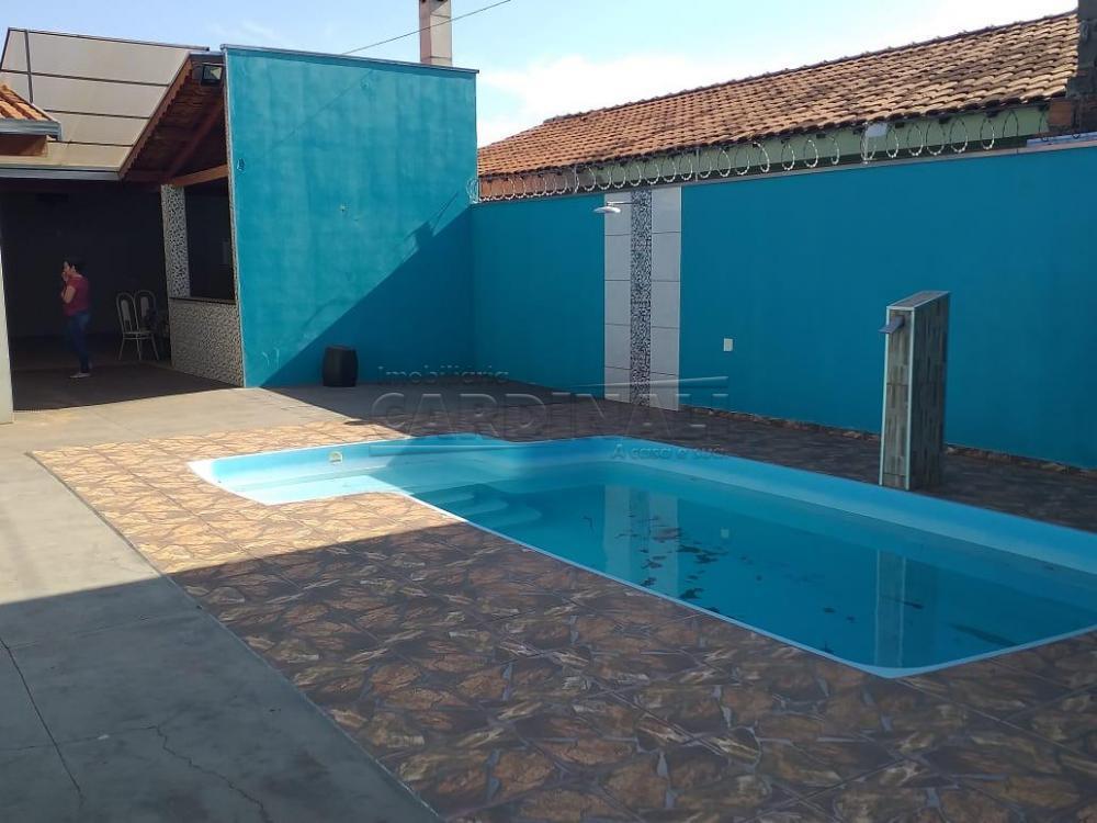 Comprar Casa / Padrão em São Carlos R$ 210.000,00 - Foto 6