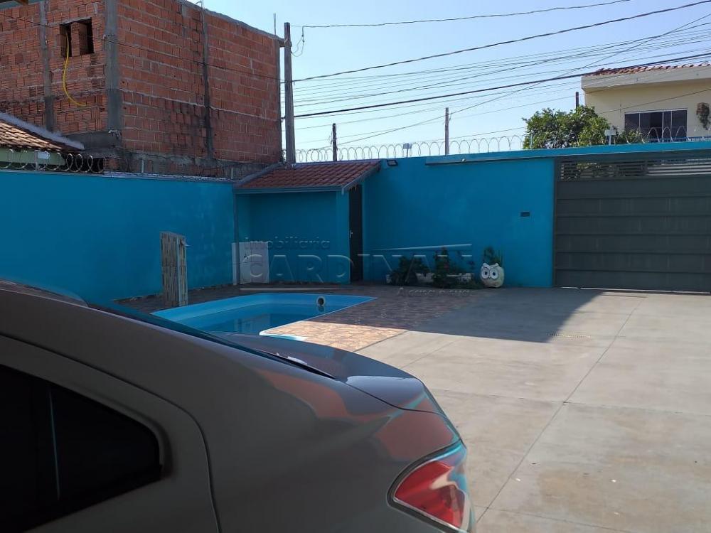 Comprar Casa / Padrão em São Carlos R$ 210.000,00 - Foto 8