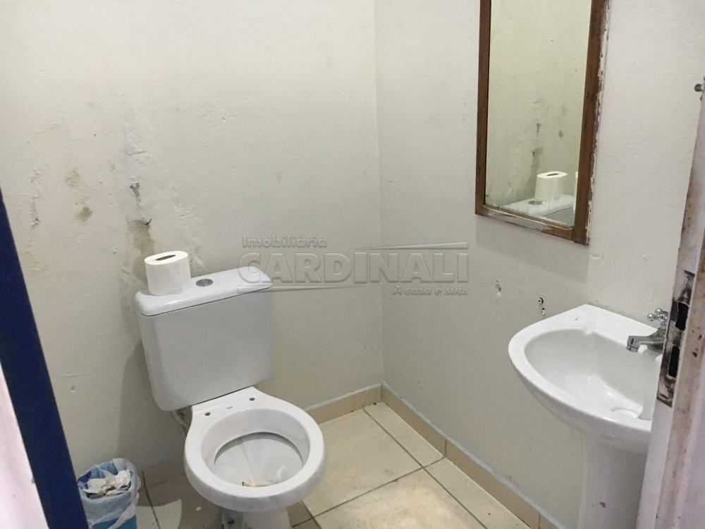 Alugar Comercial / Galpão em São Carlos R$ 2.778,00 - Foto 6