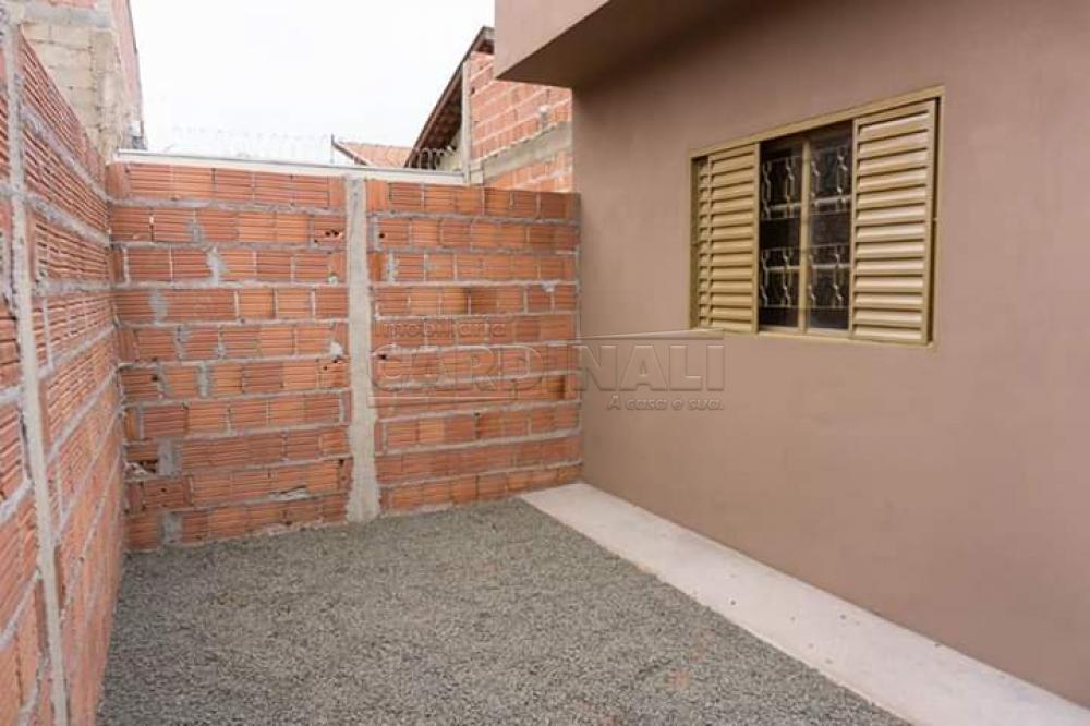 Comprar Casa / Padrão em São Carlos R$ 190.000,00 - Foto 10