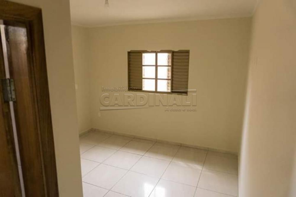 Comprar Casa / Padrão em São Carlos R$ 190.000,00 - Foto 5