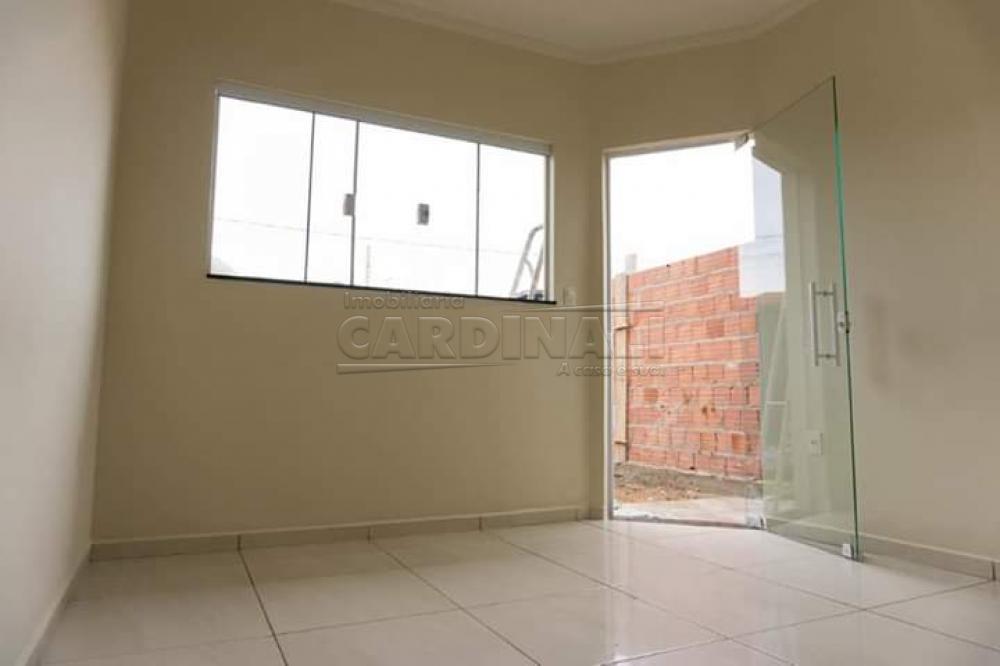 Comprar Casa / Padrão em São Carlos R$ 190.000,00 - Foto 6