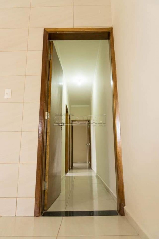 Comprar Casa / Padrão em São Carlos R$ 190.000,00 - Foto 7