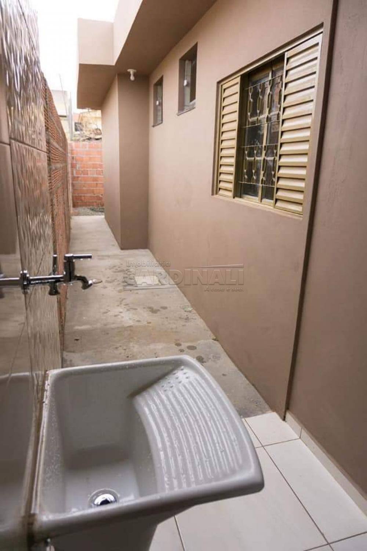 Comprar Casa / Padrão em São Carlos R$ 190.000,00 - Foto 11