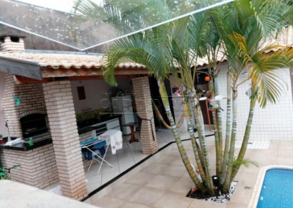 Comprar Casa / Padrão em São Carlos R$ 636.000,00 - Foto 18