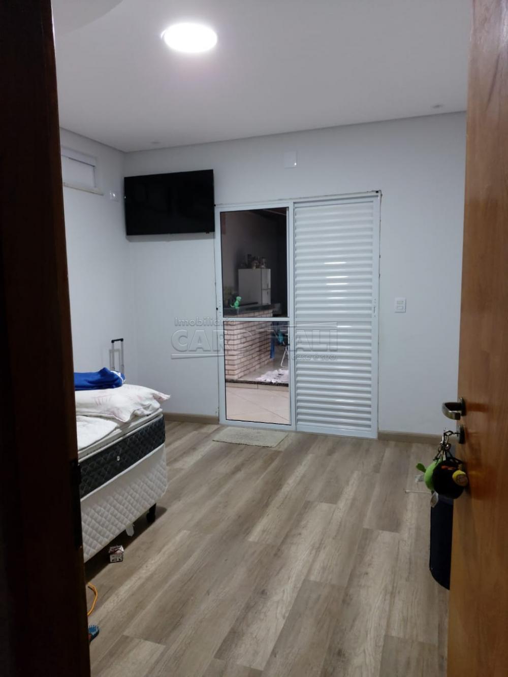 Comprar Casa / Padrão em São Carlos R$ 636.000,00 - Foto 10