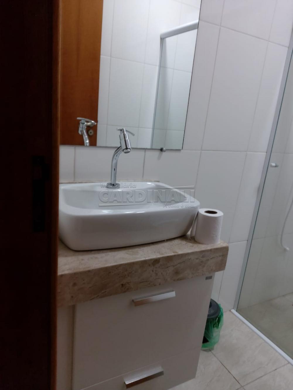Comprar Casa / Padrão em São Carlos R$ 636.000,00 - Foto 16