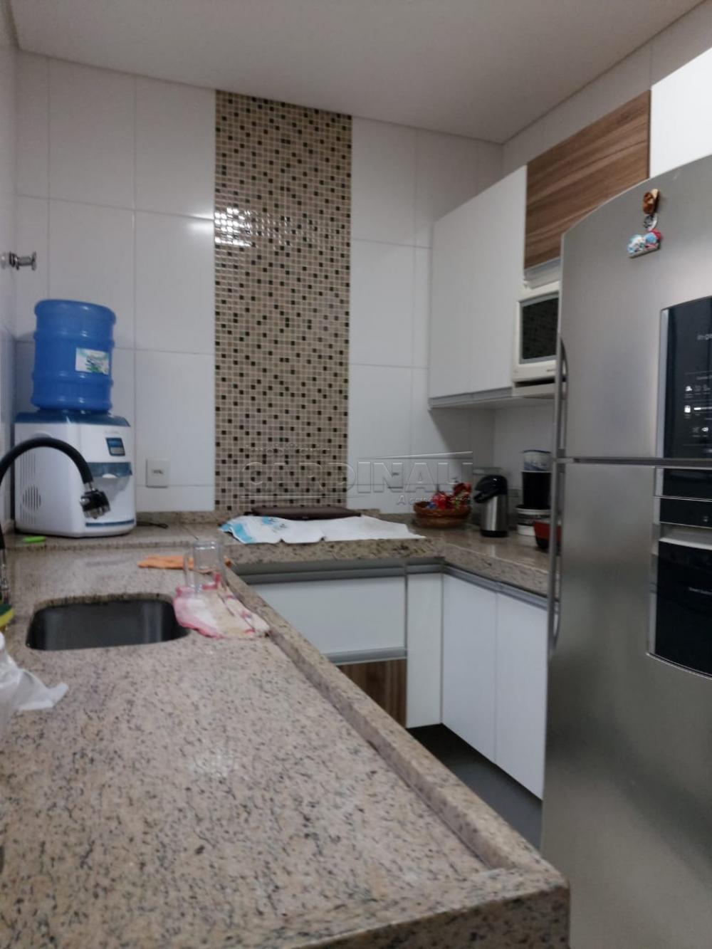 Comprar Casa / Padrão em São Carlos R$ 636.000,00 - Foto 7