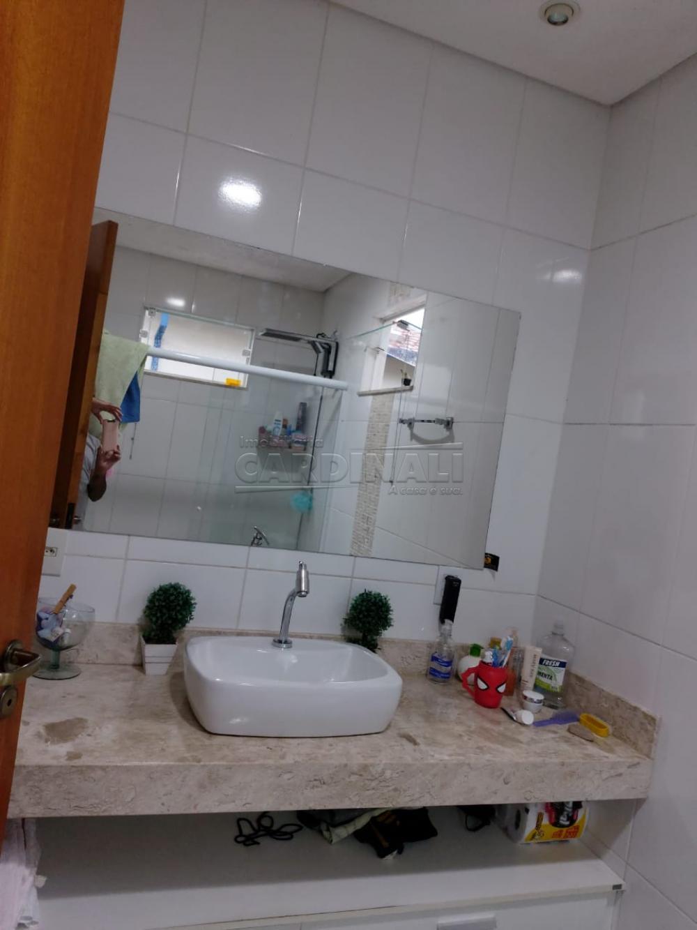 Comprar Casa / Padrão em São Carlos R$ 636.000,00 - Foto 14