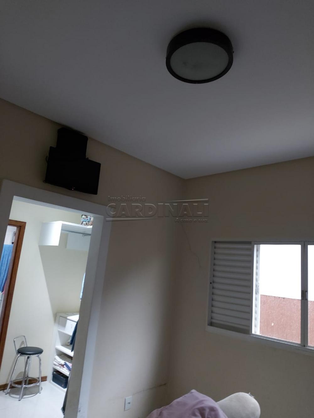Comprar Casa / Padrão em São Carlos R$ 636.000,00 - Foto 15