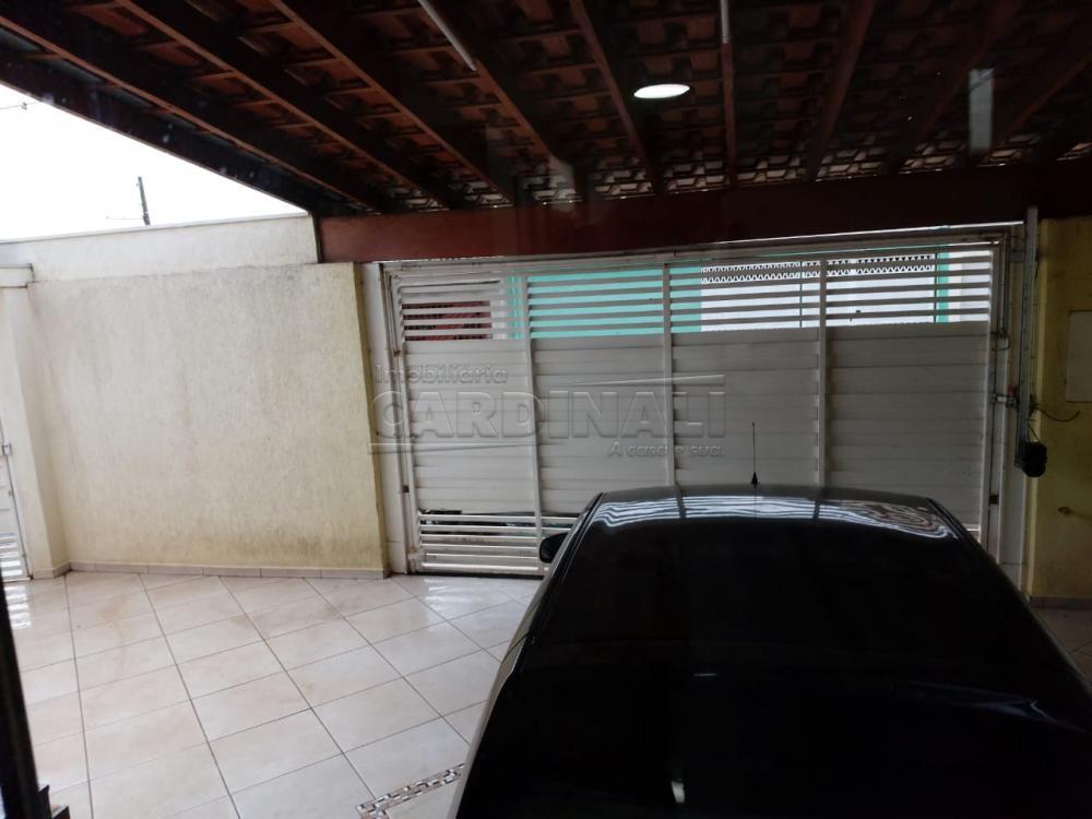 Comprar Casa / Padrão em São Carlos R$ 636.000,00 - Foto 1