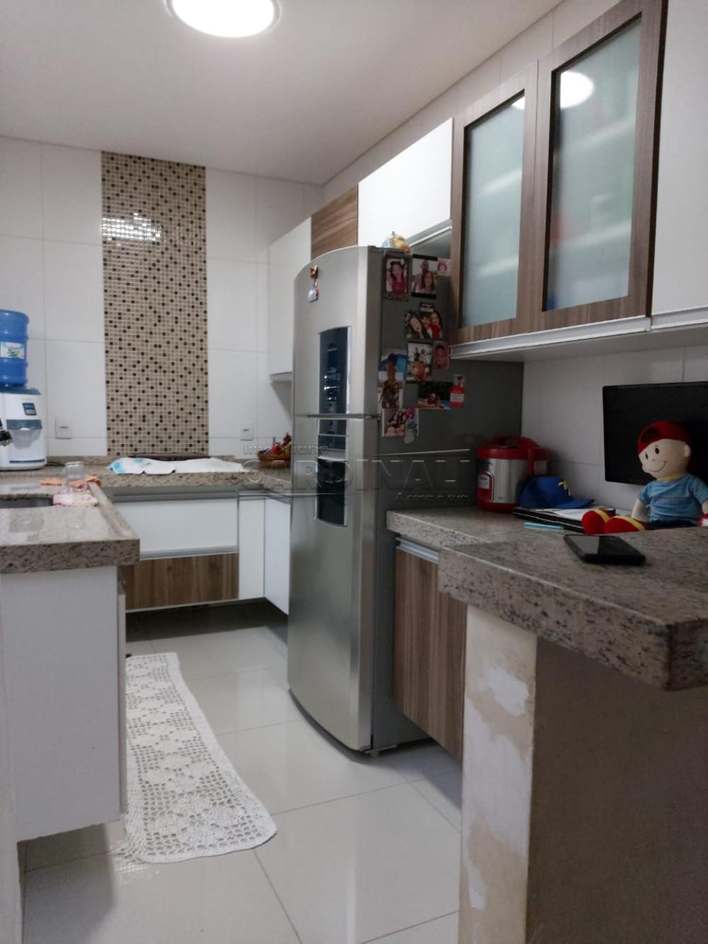 Comprar Casa / Padrão em São Carlos R$ 636.000,00 - Foto 6